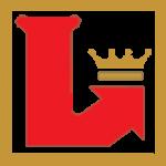 Logo firmy laminex